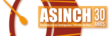 Logo Asinch-10.png