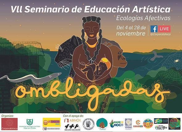 Copia_de_VII_SEM_EDUCACIÓN_ARTÍSTICA