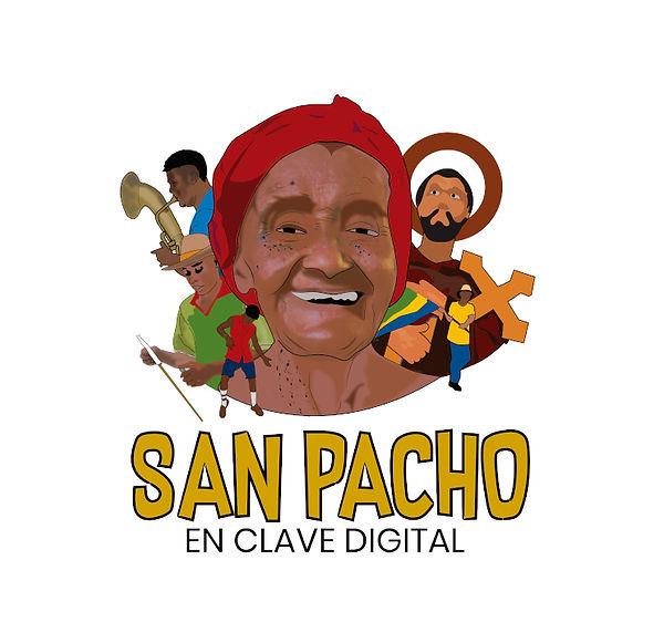 LOGO SAN PACHO.jpg
