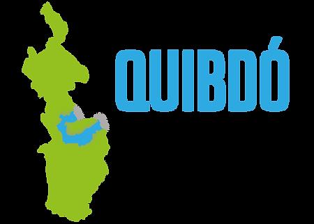 diagnosticos municipios-27.png