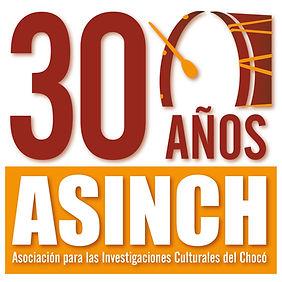 Logo Asinch-07.jpg