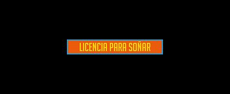 licencia para soñar-21.png