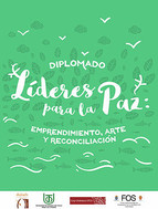 Poster Lideres Paz.jpg