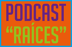podcast raices-33.png