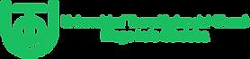 logo_utch_400x95.png
