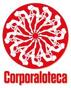 logo corporaloteca-21.png
