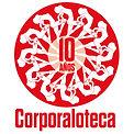 logo corporaloteca-21.jpeg