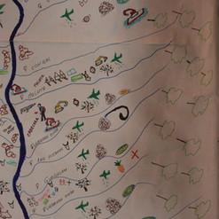 Cartografía_mapa.JPG