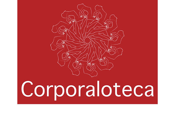 logo corporaloteca-5.jpg