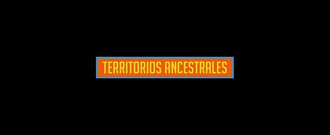 territorios ancestrales-19.png