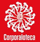 logo corporaloteca-24.jpeg