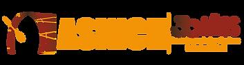 Logo Asinch-04.png