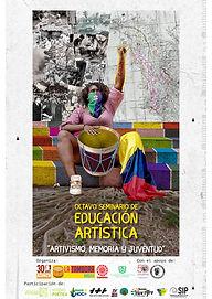 instagram imagen seminario educacion artistica 2001-02.jpg