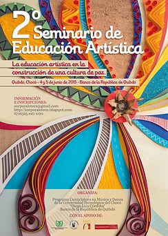 Seminario-Educacio_n.jpg