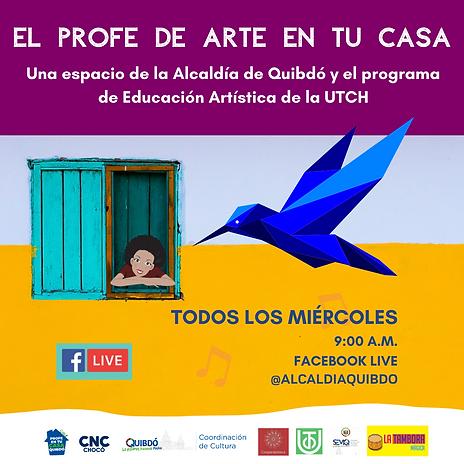 PROFE DE ARTE EN TU CASA (4).png
