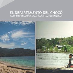 libro definitivoINVENTARIO AMBIENTAL.jpg