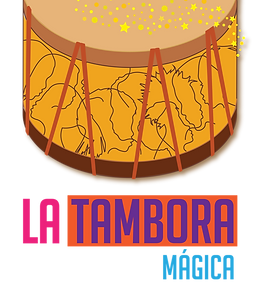 logo tambora-.png