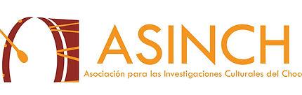 logo Yoha Asinch.jpg