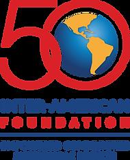 IAF Logo-Vertical-tagline.png