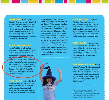 PDX Parent Magazine