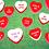 Thumbnail: Lots of Hearts