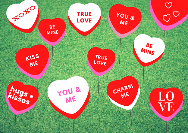 Colorful Candy Valentines Day Card.png