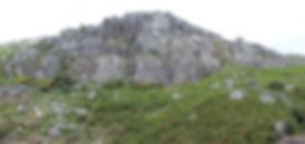 CLIMBING Serra da Freita.jpg