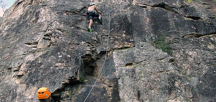 CLIMBING Valongo.jpg