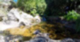 CANYONING Rio Lordelo.jpg