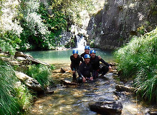 HOME - 3 Icon Canyoning.jpg