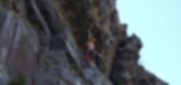 CLIMBING Senhora do salto_.jpg