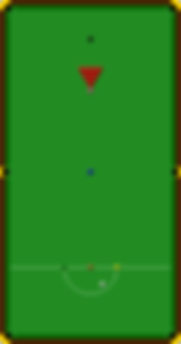200px-Snooker_table_drawing_2.svg.png