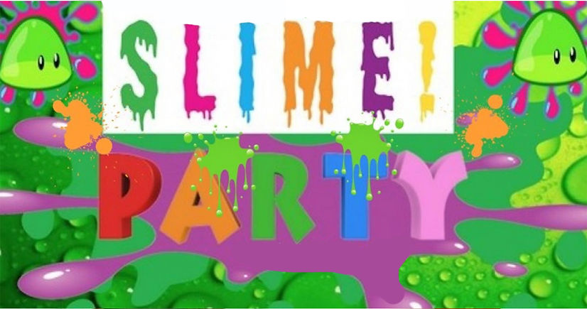 slime party.jpg