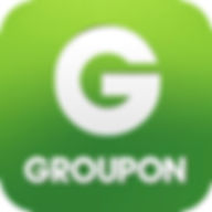 groupon icon.jpeg