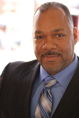 Jerome Cannon, JD Cannon, VoiceOver