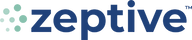 logo-tm-web.png
