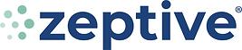 zeptive-logo-r-web.png