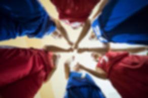Team cheer.jpg
