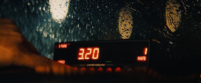 Screen Shot 2021-01-15 at 11.52.50 AM.pn