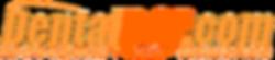 DCP-logo-500.png