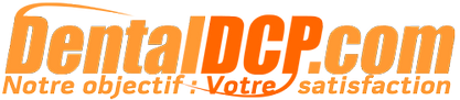 DCP-logo-500.png