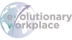 Evolutnary-workplace-logo--JPG.jpg