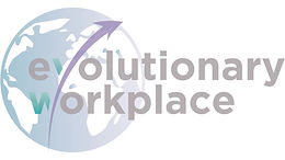 Evolutnary-workplace-logo--JPG.jpg