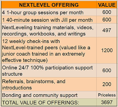 NextLevelingValueTable.jpg