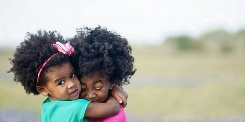 Deep Consent: How to Maximize Joy, Avoid Regrets