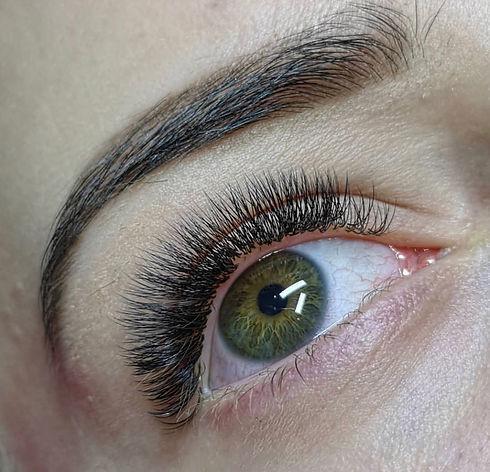 eyelash extensions 6.jpg