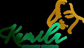 main logo RGB.png