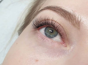 Eyelash Extensions 8.JPG