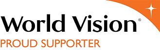 world vision logo orange.png