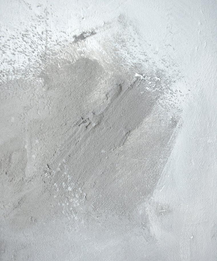 Concrete No. 1 - Detail 1.jpg